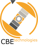CBE Technologies - Maintenance industrielle Bobinage moteur électrique